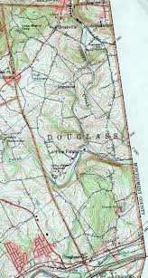 map of berks county pa berks county pennsylvania township maps