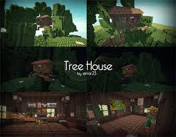 Coolest Treehouses Best Tree Houses Cesio Us