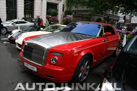 roll royce wraith rick ross car picker red rolls royce royce wraith