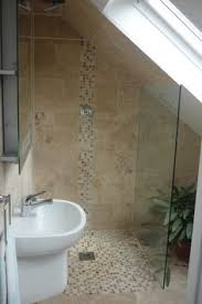 loft conversion bathroom ideas loft bathroom shower rooms are a great way to save space in the