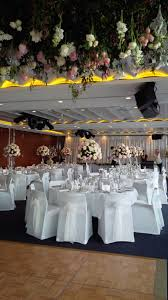 wedding backdrop hire newcastle gorgeous wedding merewether surf house floral centrepieces