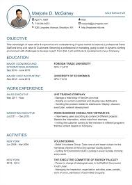 Chief Accountant Resume Sample Professional Resume Cv Templates Topcv Me