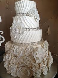 wedding cakes dallas wedding cakes dallas tx s culinary creations