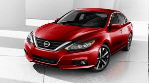 nissan altima coupe chicago 2018 nissan altima youtube