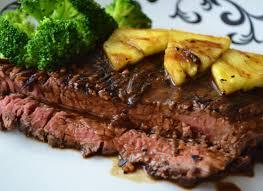 beef we laugh we cry we cook
