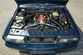 maserati biturbo engine maserati 422 bi turbo 1991 welcome to classicargarage