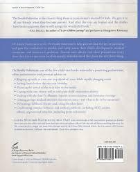 the portable pediatrician a practicing pediatrician u0027s guide to