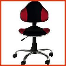 chaise de bureau chez conforama conforama chaises de 100 images chaise bureau enfant conforama