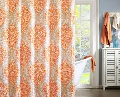 Best Fabrics For Curtains by Shower Fabric For Shower Curtains Amazing Shower Curtains Online