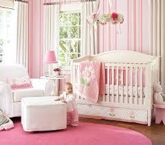 kinderzimmer mdchen kinderzimmer gestalten babyzimmer für kleines baby mädchen rosa