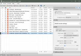 download mp3 converter windows 7 pazera free avi to mp3 converter standaloneinstaller com