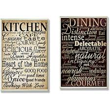 kitchen wall plaques dining words and kitchen words kitchen wall plaques http www