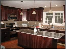 100 kitchen cabinets wood colors purple wall color plus