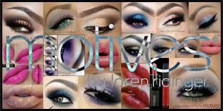 cosmetics beauty trunk show motives business opportunity