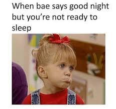 Night Meme - good night meme betameme