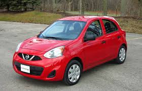 funny small cars top 10 the lightest cars you can buy in 2015 driving