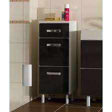 meuble bas cuisine profondeur 30 cm meuble bas cuisine profondeur 30 cm 13 commode salle de bain