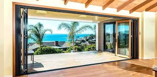 Ebay Patio Doors Inspirational Bi Fold Patio Door Or Slide Background 81 Bi Fold