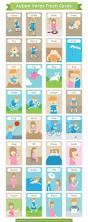 best 25 english kindergarten ideas on pinterest kindergarten
