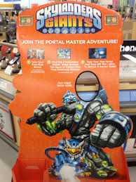 Walmart Map Walmart Is Ready For Skylanders Sunday Benspark Family