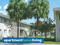 englewood apartments for rent jacksonville fl