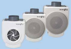 extracteur d air cuisine unelvent extracteur pour hotte climatisation déshumidificateur