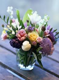 beautiful bouquet of flowers flower arrangements and beautiful bouquets refresh the atmosphere