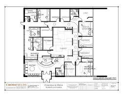 Floor Plan Business Best 20 Office Floor Plan Ideas On Pinterest Office Layout Plan