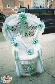 baby shower for boy and on pinterest baby shower decorating