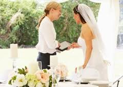 wedding planners san francisco local wedding planners san francisco ca 94107 yp