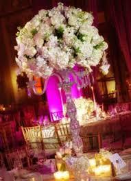 wedding flowers decoration wedding flower decoration ideas columbia maryland md wedding florist