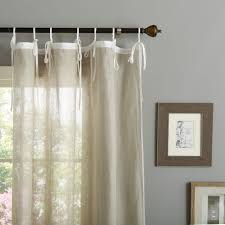 coffee tables sheer grommet curtains 108 linen curtains target