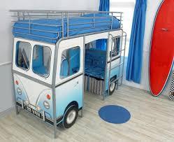 Coolest Bunk Bed 19 Most Coolest Bunk Bed Design Ideas