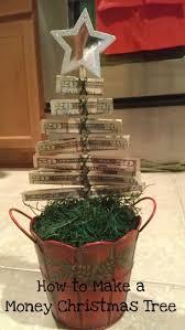 best 25 money trees ideas on pinterest thoughtful christmas