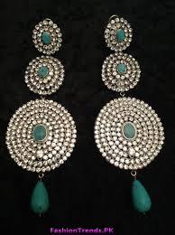 new jewelry deeya jewelry and accessories 2012 new jewelry collection