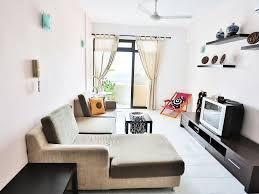 ferringhi seaview holiday home penang executive accommodation