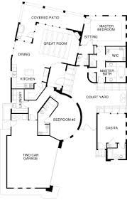 90 best home floor plan master suite ideas images on pinterest