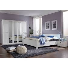 Schlafzimmer Teppich Set Komplettsets Kaufe Schlafzimmer Komplett Online Home24