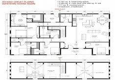 Pole Barn House Blueprints Pole Barn House Floor Plans Best 20 Pole Barn House Plans Ideas