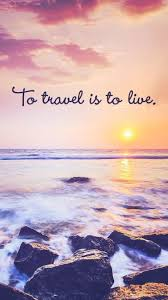 193 best Inspirational Travel Quotes images on Pinterest