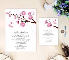 cheap wedding invitation kits cheap wedding invitation sets ryanbradley co
