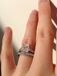 engagement ring prices collections of cartier engagement ring prices love quotes 101
