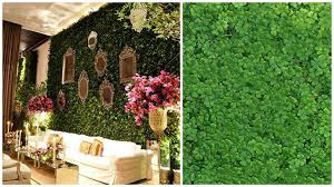 wedding backdrop grass top 10 best wedding backdrop ideas heavy