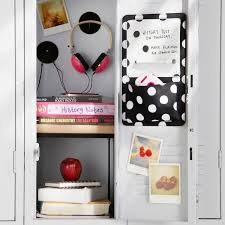 Ideas For Locker Decorations Diy Locker Decorations For Back To Trendy Idea Designs