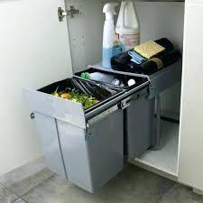 amenagement interieur meuble de cuisine amenagement meuble de cuisine simple meuble indpendant cuisine