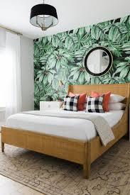 bedroom sets san diego bedroom tropical bedroom designs photos furniture san diego