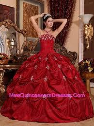 beautiful quinceanera dresses beautiful quinceanera dresses beauty sweet 16 dresses cheap price