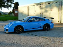 blue porsche 911 light blue porsche 997 gt3rs porsche pinterest wheels