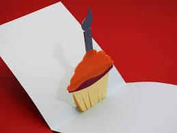 how to make handmade pop up birthday cards birthday cards pop up how to make free printable invitation design