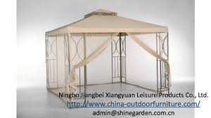 Patio Gazebos by China Outdoor Gazebo Outdoor Tent Patio Gazebo Patio Tent